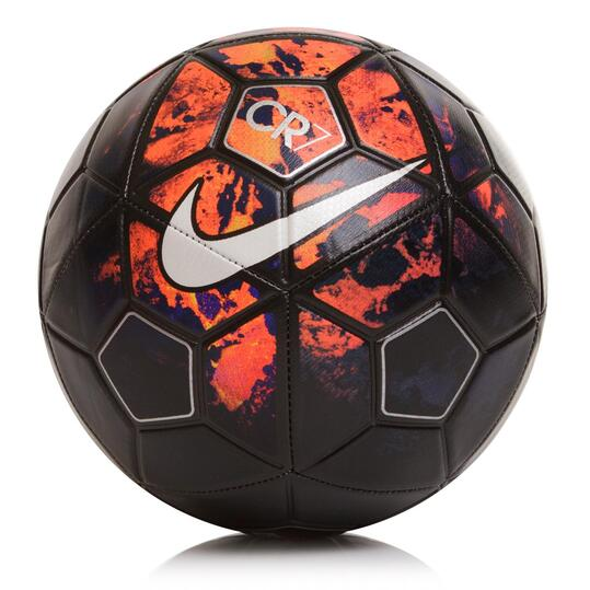 NIKE CR7 PRESTIGE Balón Fútbol