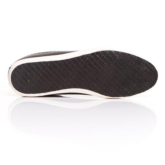PUMA CIVILIAN Zapatillas Casual Negro Hombre