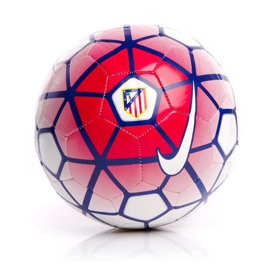 NIKE Balón Fútbol Atlético Madrid