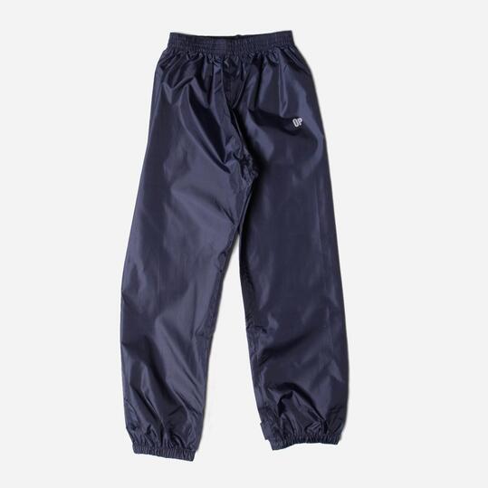 Pantalón UP Marino Niño (10-16)