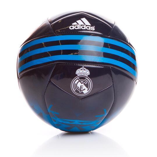 ADIDAS CHAMPIONS REAL MADRID Balón Fútbol
