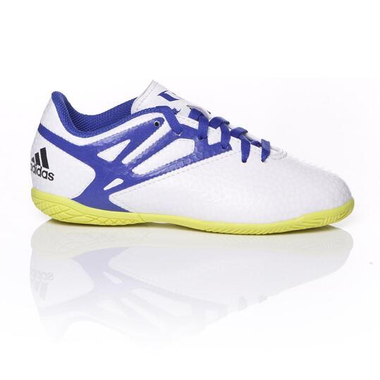 zapatillas adidas niño sprinter