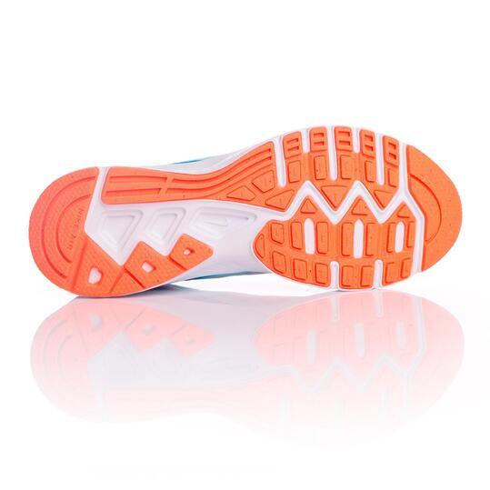 NIKE AIR RELENTLESS 5 Zapatillas Running Mujer