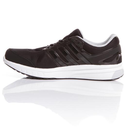 zapatillas de running de hombre galactic elite adidas