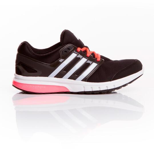 adidas galaxy elite running mujer