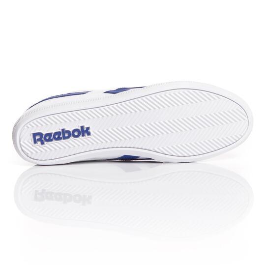 REEBOK TRANSPORT Sneakers Blancas Hombre