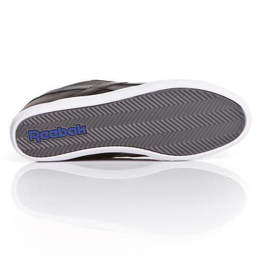 REEBOK TRANSPORT Sneakers Negras Hombre