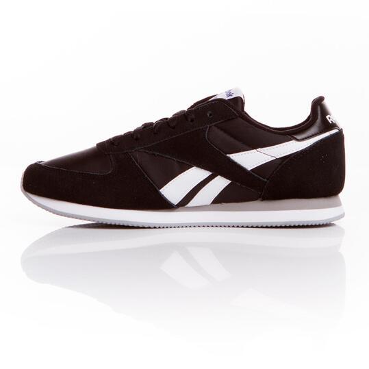 REEBOK JOGGER  Sneakers Negro Hombre