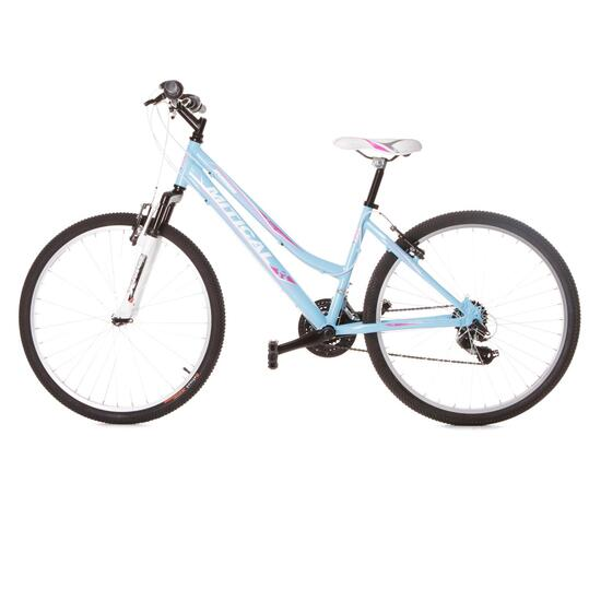 MÍTICAL AVENUE Bicicleta Montaña