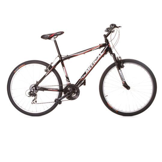 MÍTICAL AVENUE 26 Bicicleta Montaña