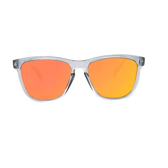 HARGUS Gafas Sol Polarizadas Gris