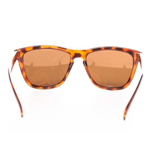 HARGUS Gafas Sol Polarizadas Marrón