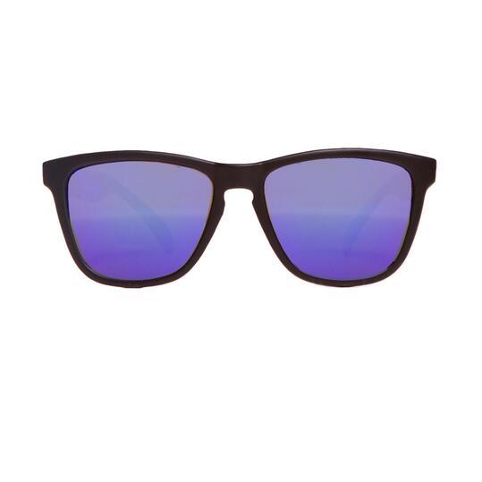 HARGUS Gafas Sol Polarizadas Negro