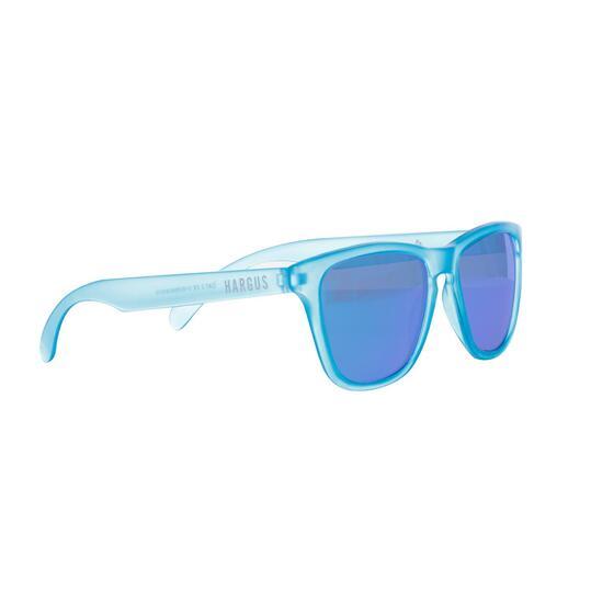 HARGUS Gafas Sol Polarizadas Azul