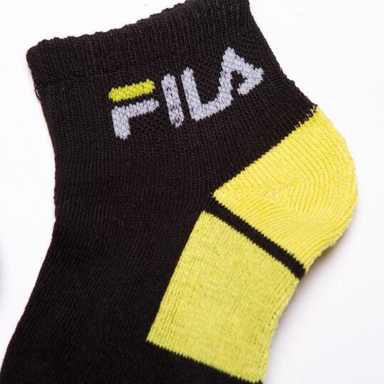 Calcetines Deportivos FILA Niño