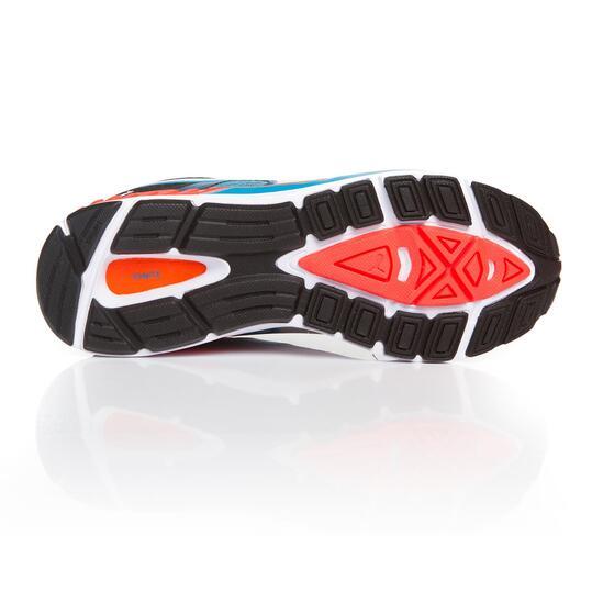 PUMA SPEED 600 Zapatillas Running Azul Hombre