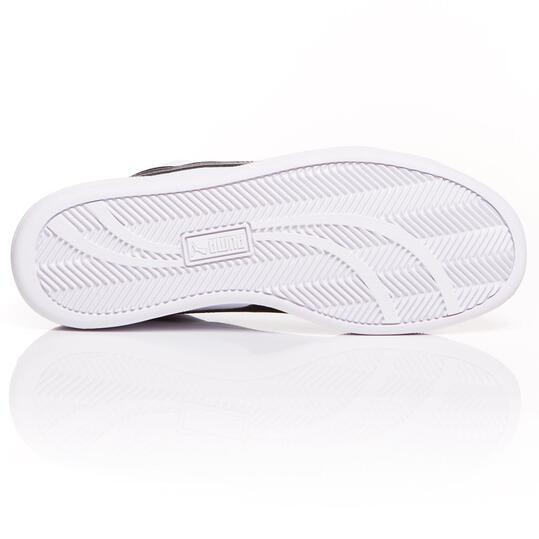 PUMA SMASH Zapatillas Blanco Hombre