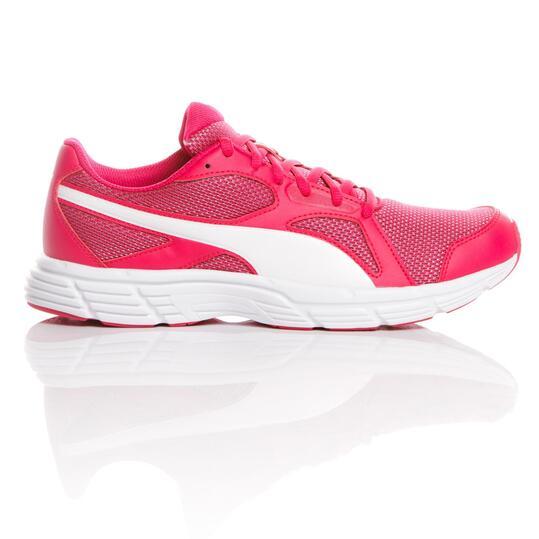 Zapatos Puma Axis para mujer kHhvrV1zPM