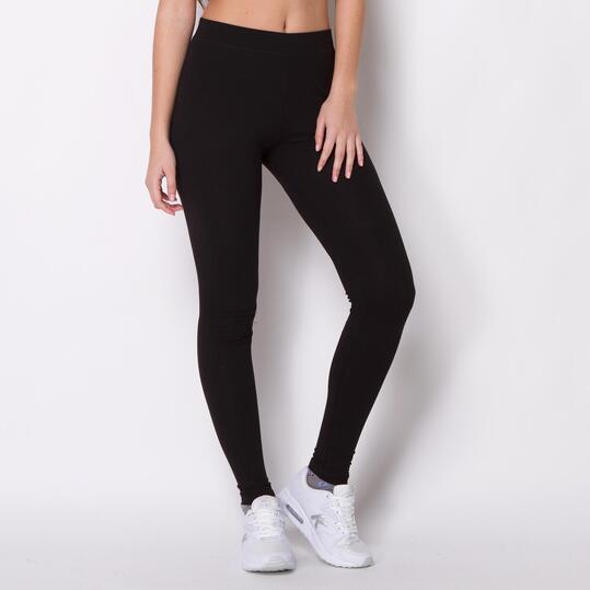 leggins mujer fitness puma