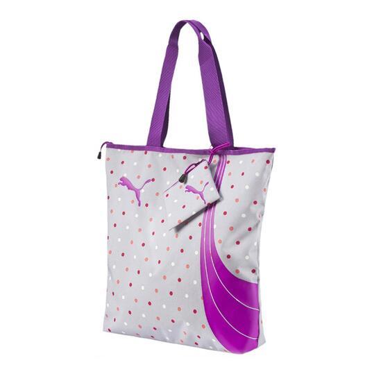 puma bolsos mujer