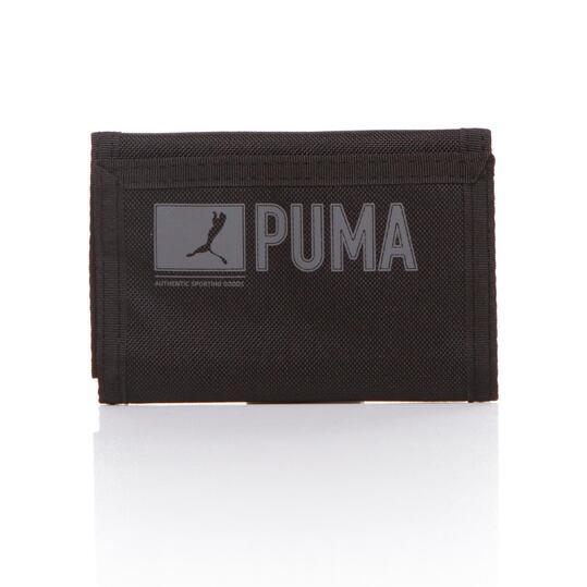 PUMA PIONEER Billetero
