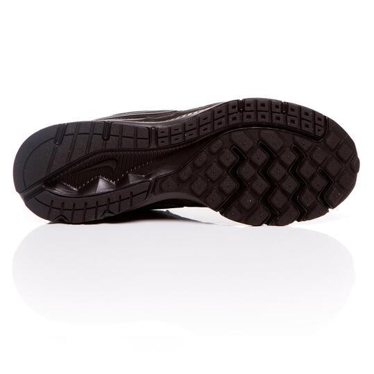 NIKE DOWNSHIFTER 6 Zapatillas Running Negro Hombre