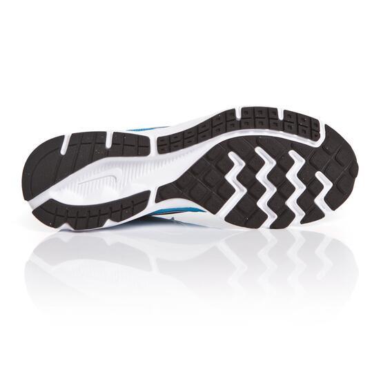 NIKE DOWNSHIFTER 6 Zapatillas Running Azul Hombre