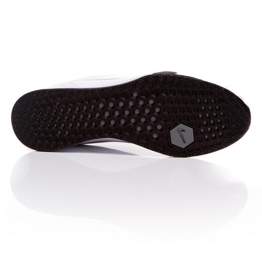 NIKE CIRCUIT TRAINER Sneakers  Blancas