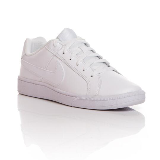 Nike Court Royale Blancas