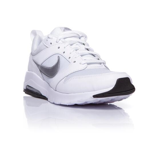 zapatillas camara aire mujer nike