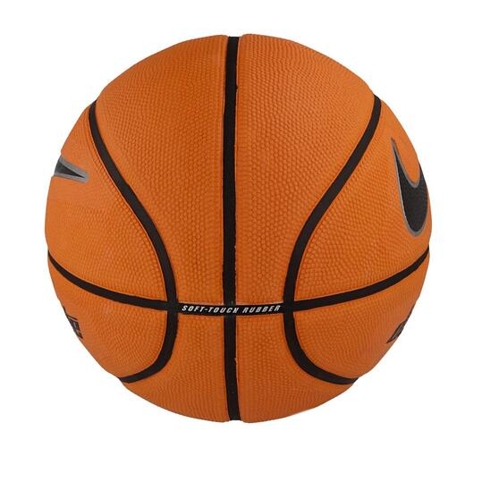 NIKE DOMINATE Balón Baloncesto Naranja