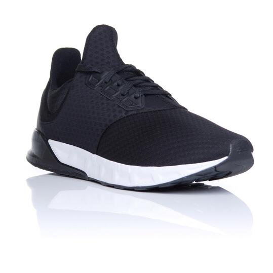 ADIDAS FALCON ELITE 5 Zapatillas Running