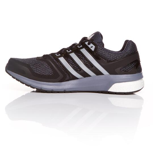 zapatillas running adidas questar boost