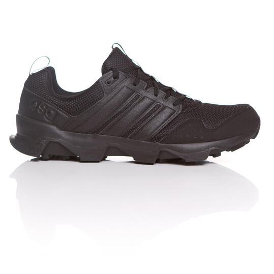 adidas zapatillas running trail hombres