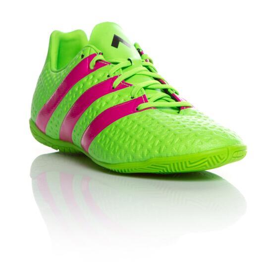 Adidas Verdes Futbol Sala