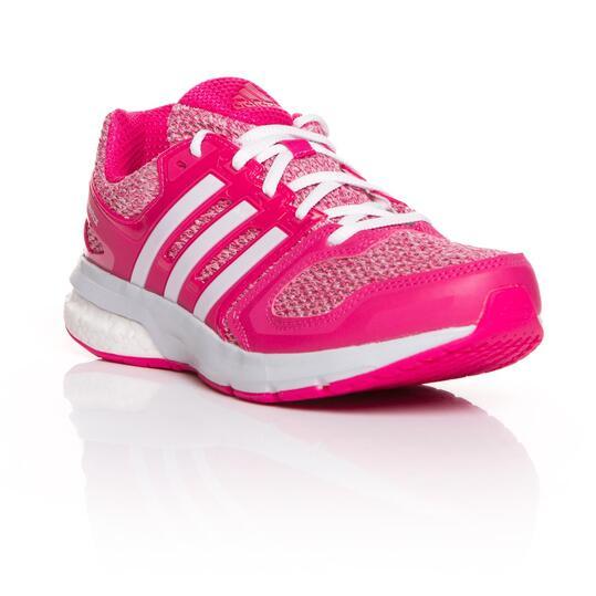 ADIDAS QUESTAR BOOST Zapatillas Running Mujer