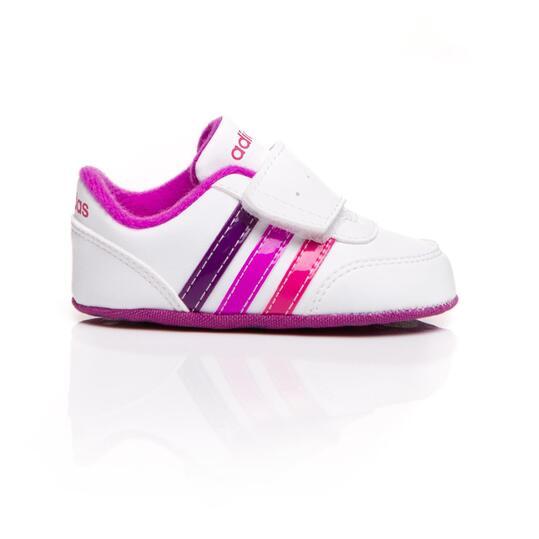 zapatillas adidas niña sprinter