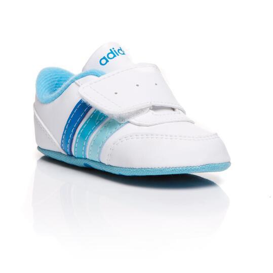 247ca9822 zapatillas adidas de bebe