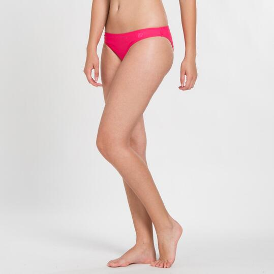 Braguita Bikini UP BASICS Fucsia