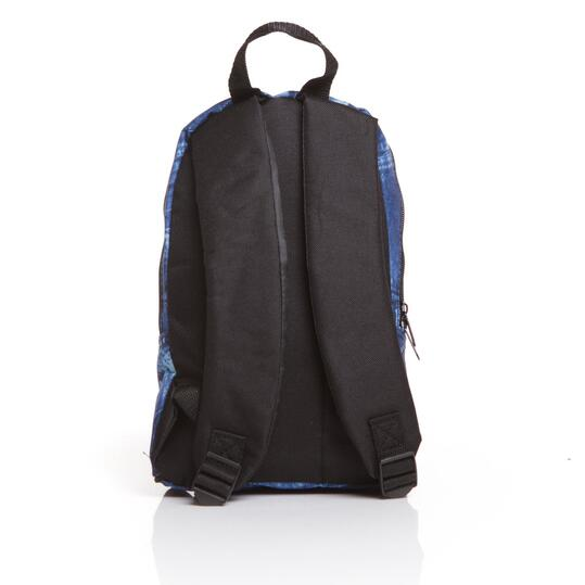 Minimochila Vaquera UP Denim