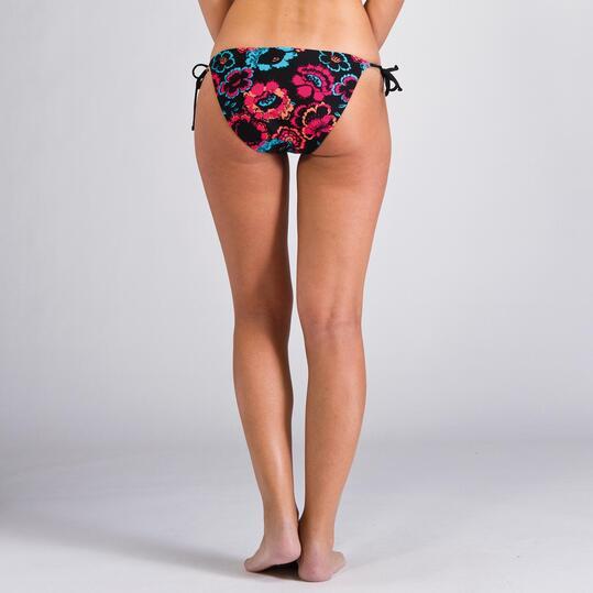 Braguita Bikini UP STAMPS Flores