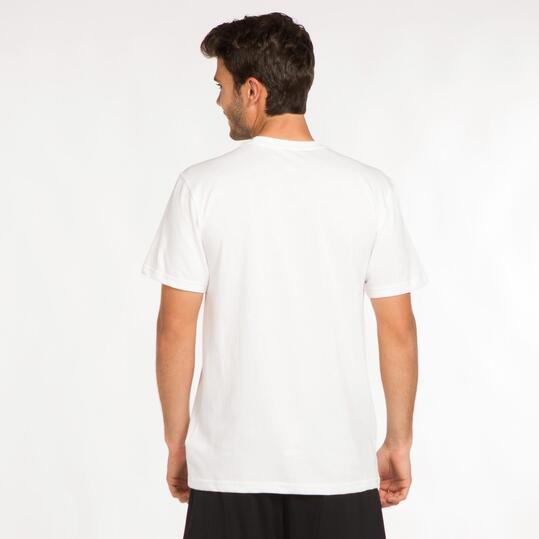 ADIDAS NBA Camiseta Celtics Hombre