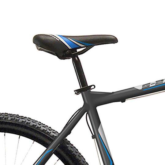 Bicicleta Montaña MÍTICAL TIZONA 27,5