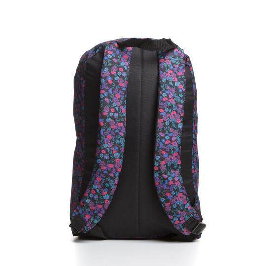 Mochila Escolar UP Flores