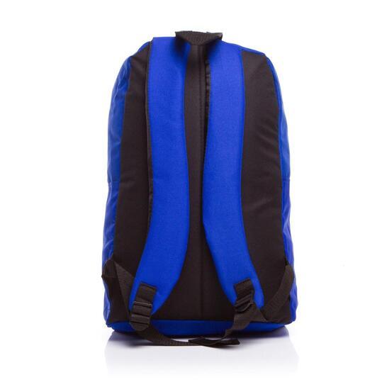 UP Mochila Escolar Azul