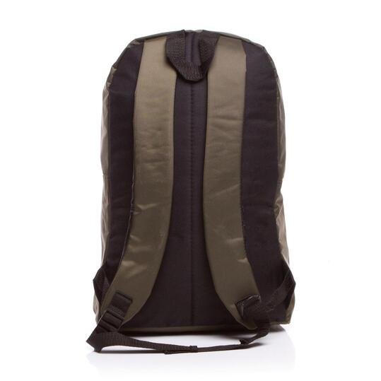 UP Mochila Escolar Gris