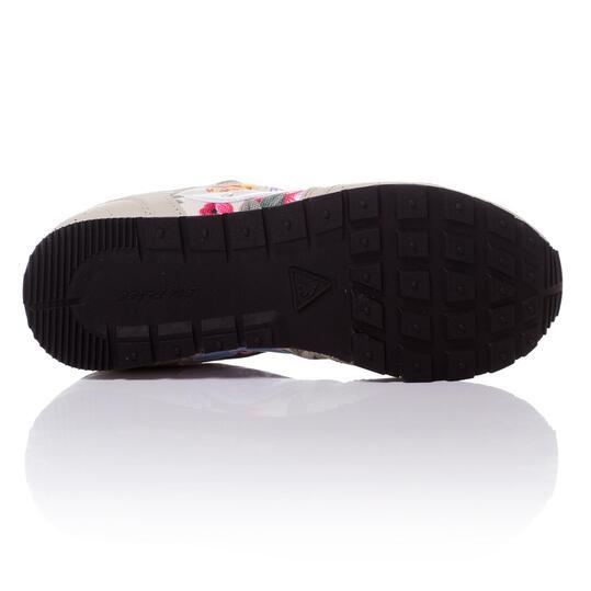 JOMA TORNADO Sneakers Arena Mujer