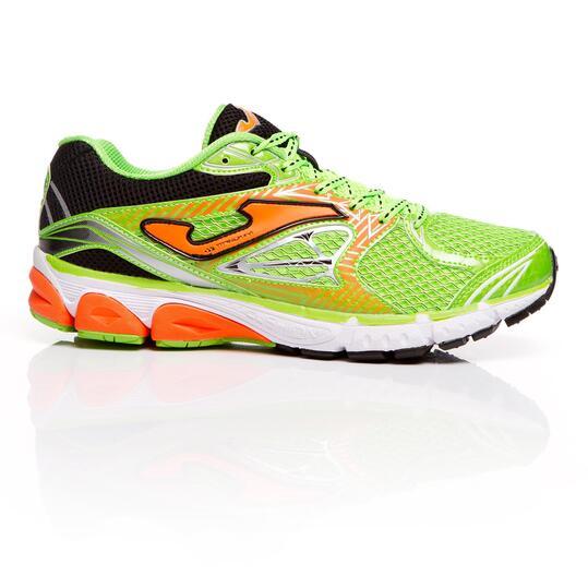 Zapatos verdes Joma para hombre JBOoiHZ4