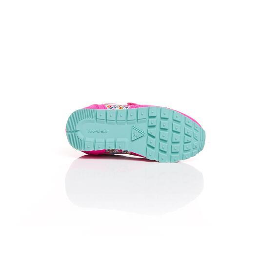 JOMA TORNADO Sneakers Estampadas Niña