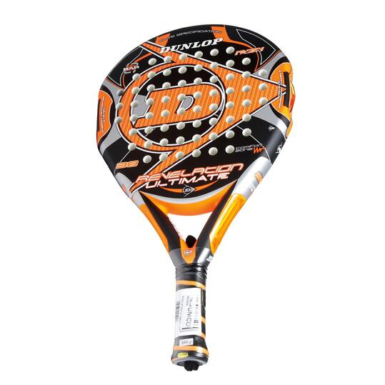 DUNLOP REVELATION ULTIMATE Pala Pádel